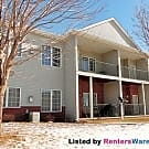 Beautiful Waukee Condo, 2 bedroom, 2 bathroom - Waukee, IA 50263