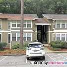 Renovated 2 Bedroom in North Buckhead-Wooded... - Atlanta, GA 30342