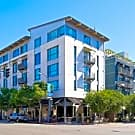 Lofts At 677 Seventh - San Diego, CA 92101