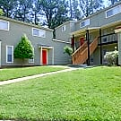 Park Place - Greensboro, NC 27409