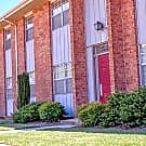 Westhampton Apartments - Hampton, VA 23661