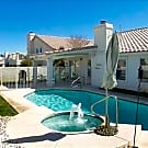 NICELY FURNISHED HOME. PREMIUM LOCATION NEW  TILE - Las Vegas, NV 89128