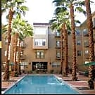 Roosevelt Square Apartments - Phoenix, AZ 85003