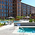 Loray Mill Lofts Apartments - Gastonia, NC 28052