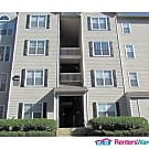cHARMING ONE BEDROOM CONDO - Atlanta, GA 30339