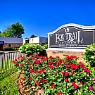 Fox Trail Apartments - Shreveport, LA 71129