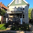 Economic Riverwest 2 Bedroom - Milwaukee, WI 53212