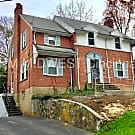 Charm and Character in Kennedy Heights! - Cincinnati, OH 45213
