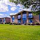 Rivercrest Arms Apartments - Clinton Township, MI 48036