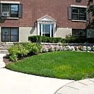 Troy Gardens Apartments - Troy, NY 12180