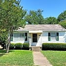 2 Bedroom, 1 Bath Home in Oak Cliff - Dallas, TX 75224