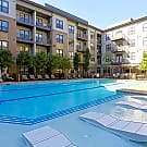 District at Seven Springs - Brentwood, TN 37027