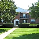 Fox Meadow Apartments - Whitehall, Pennsylvania 18052