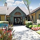 Slate Creek at Johnson Ranch - Roseville, California 95661