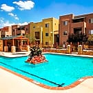 Casa Bandera - Las Cruces, NM 88001