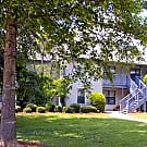 Van Mark Apartments - Ridgeland, MS 39157