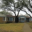 5634 Pershing Ave, Fort Worth-Move in Ready! - Fort Worth, TX 76107