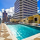 The Exchange Lofts - Fort Lauderdale, FL 33301
