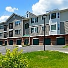 Camelot At Marlboro - Morganville, NJ 07751
