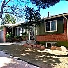 Beautiful 3 Bed 3 Bath in Green Mountain - MUST SE - Lakewood, CO 80228