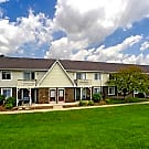 Fox Club Apartments - Indianapolis, Indiana 46227