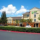 Furnished Studio - Pleasant Hill - Buskirk Ave. - Pleasant Hill, CA 94523