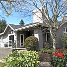 Olympic Heights - Olympia, WA 98502