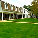 Pequannock Mini Mall Apartments - Pequannock, NJ 07440
