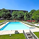 Timberlake Apartments - East Norriton, PA 19401