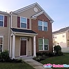 Marvelous Mechanicsville Townhouse - Mechanicsville, VA 23111