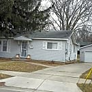 Fantastic Three Bedroom Home in Pontiac - Pontiac, MI 48342