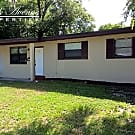 2540 W Congaree Dr - Jacksonville, FL 32211