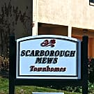 Scarborough Mews - Media, PA 19063