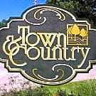 Town & Country - Traverse City, Michigan 49686