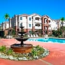 Park Crossing - Fairfield, California 94533