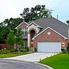 Beautiful 4 bedroom home in Conroe. - Conroe, TX 77301