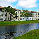 Innovo Living In Sunrise - Sunrise, FL 33351