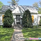 3 Bed 2 Bath Home Steps From 50th France! Avail... - Minneapolis, MN 55410
