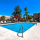 Sun River Apartment Homes - Tucson, AZ 85704