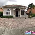 Gorgeous 3/2 Home. First month & Security... - Miami, FL 33177