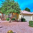 We expect to make this property available for show - Goodyear, AZ 85395