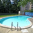 Park Towers - Fairview Park, OH 44126