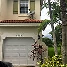 4/3 Townhouse (First month and Security only) - Homestead, FL 33033