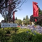 Austin Creek - Vallejo, CA 94590