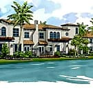 Casa Palma - Coconut Creek, Florida 33073