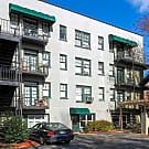 Buckhead Town Homes and Gardens - Atlanta, GA 30305