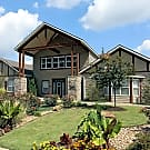 Mountain Ranch Apartments - Fayetteville, AR 72701