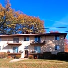 MOVE IN SPECIAL - $99.00 RENT, 2bd 1ba - Lees Summit, MO 64063