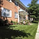 Glenwood Apartments & Country Club - Old Bridge, NJ 08857