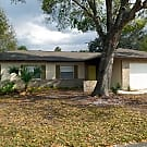 Charming 3 bedroom 2 bath home in Cocoa FL - Cocoa, FL 32926